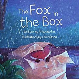 Fox in the Box.jpg