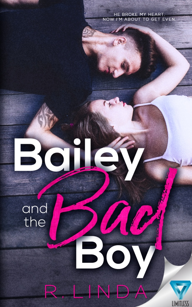 Bailey & The Bad Boy Ebook.jpg