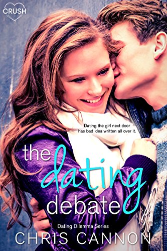 the dating debate
